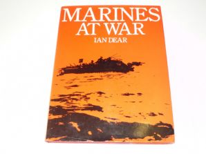 Marines At War (Dear 1982)